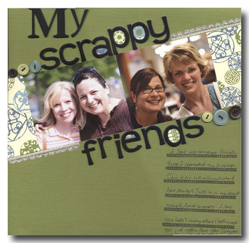 Aug_my_scrappy_friends