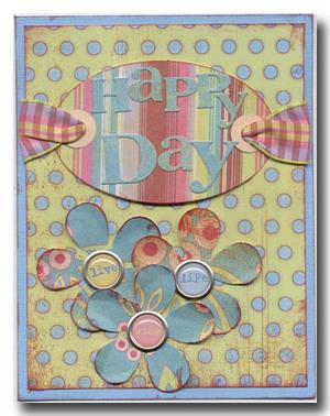 Carols_bday_card_2005