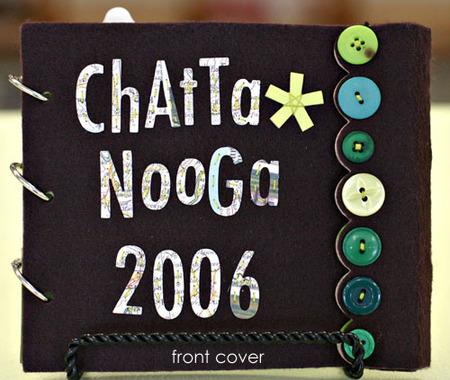 Chattanooga_01
