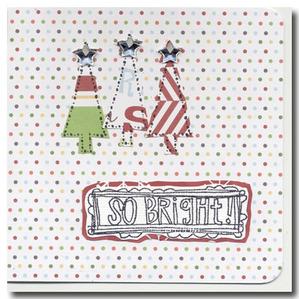 Christmas_card_2005_01_1