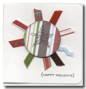 Christmas_card_2005_02_2