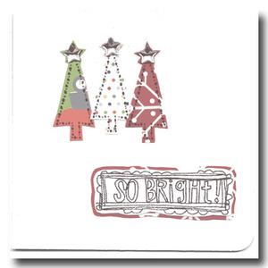 Christmas_card_2005_05