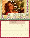 December_2007