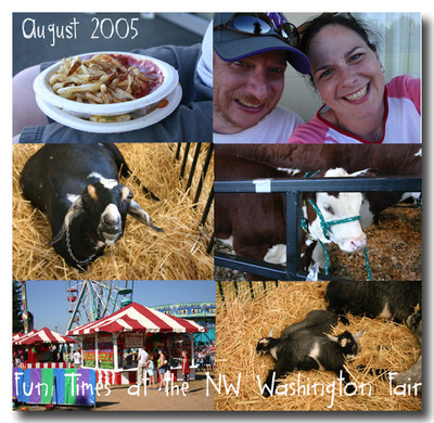 Fun_times_at_the_nw_washington_fair