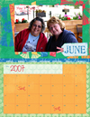 June_2007