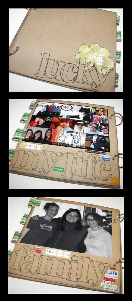 Lucky_book