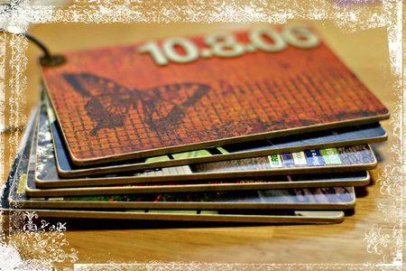 Minibook_03
