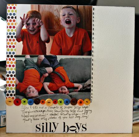 Sillyboys83106