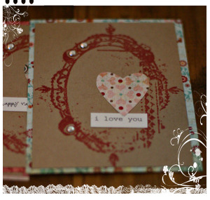 Valentine2007