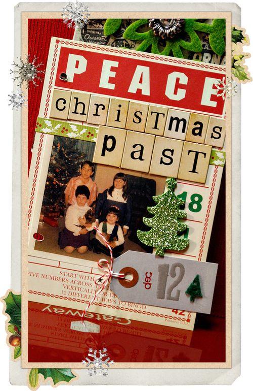Dec-12-01
