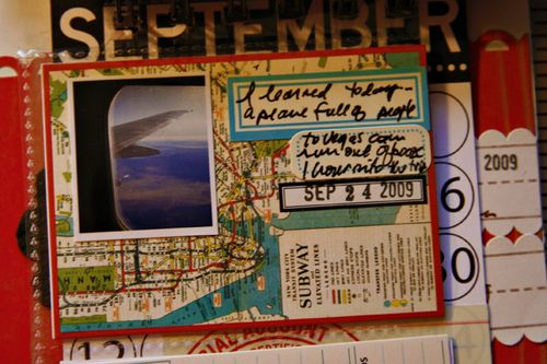 Sept-24