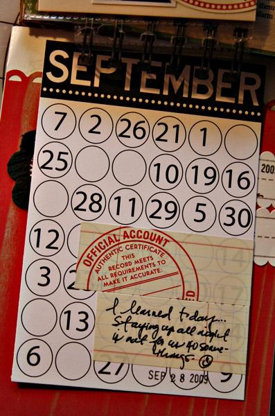 Sept-28
