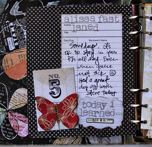 Sept-05-03-web